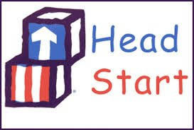 RCS Headstart Application