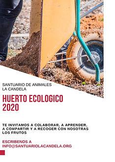 SANTUARIO DE ANIMALES LA CANDELA (4).jpg