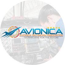 Avionica - Aircraft Technicians