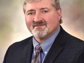 Meet Shaun Germolus, Director of Aviation, City of Kissimmee
