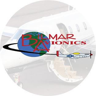 Logo Circles.jpg