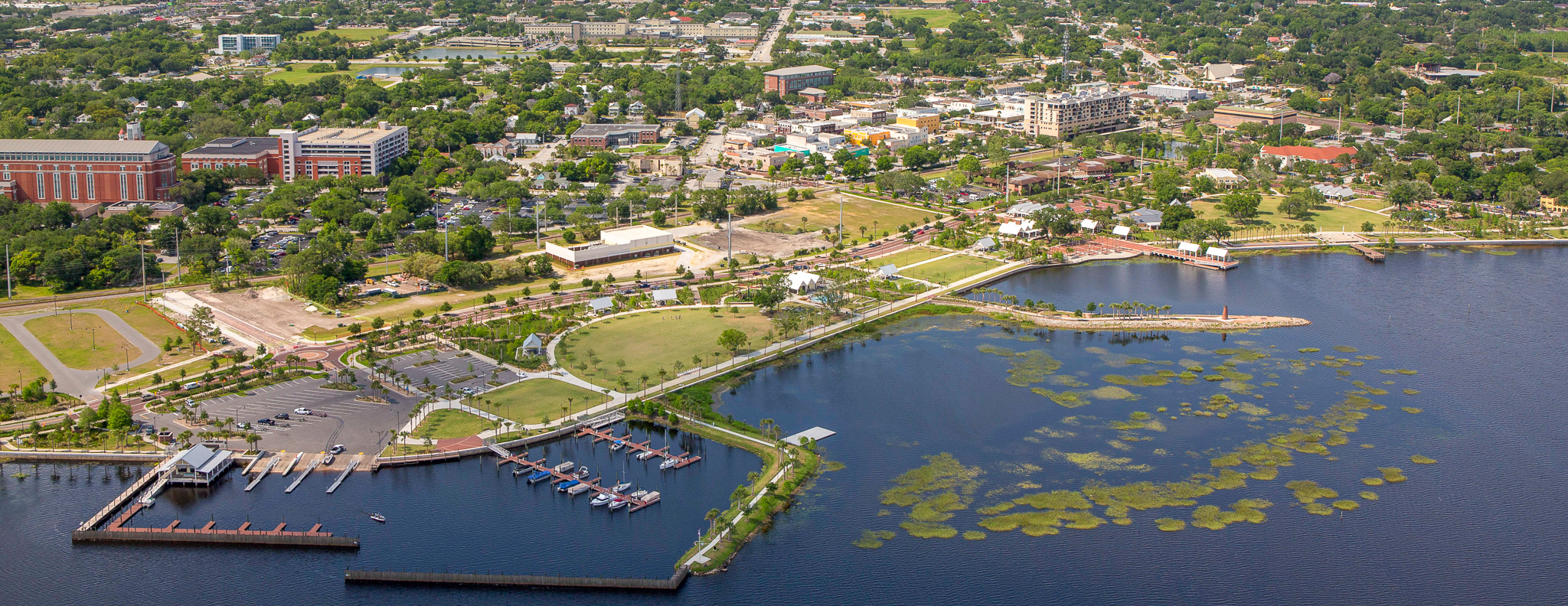 Kissimmee_Lakefront_Park_Phase_2_201604_