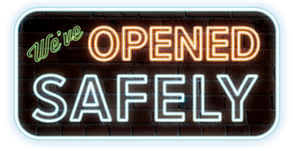 We've Opened Safely-03 2.png