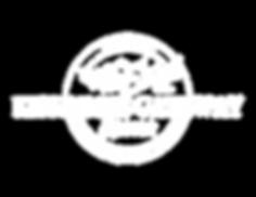 KISM 80th Anniversary Logo.png