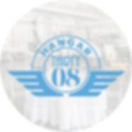 Logo Circles11.jpg