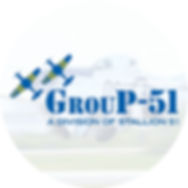 Logo Circles28.jpg