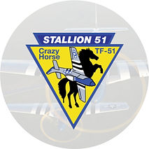 Logo Circles7.jpg