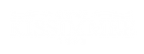 City of Kissimmee Logo-White.png