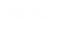 EK_Logo_INT_H-Whiter-01.png