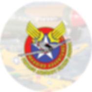 Logo Circles9.jpg