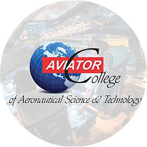 Flight Training - Aviator College.jpg