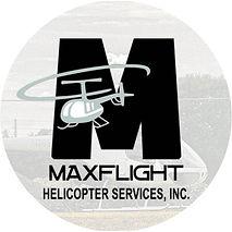 Logo Circles4.jpg