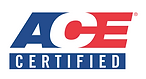 ace certified.png