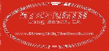 StrengthByTheBeach Logo PNG (1).png