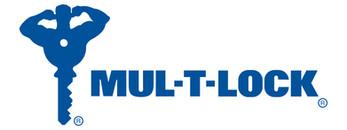 multilock.jpg