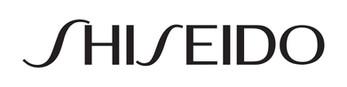 Shiseido - Black.jpg