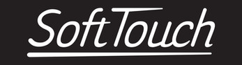 soft-touch_logo.jpg