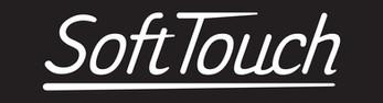 soft-touch_logo.jpg