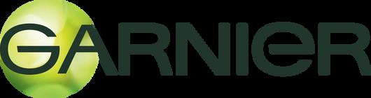 Garnier new.png