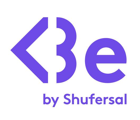 Be_Logo_rgb-7.jpg