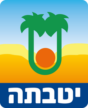 Yotvata_logo.png