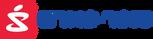Super_Pharm_Logo.svg (1).png