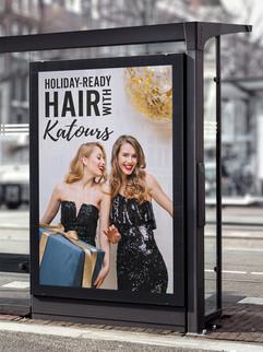 katours poster.jpg