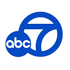 abc7.png
