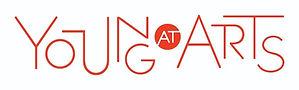 logo_horizontal_red-12.jpeg