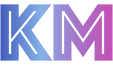 Kailey Logo-01.png