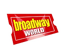 braodway world logo.png