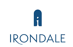 Irondale logo.png