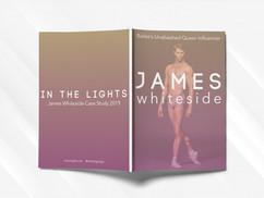 James Whiteside