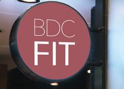 BDC Fit Logo