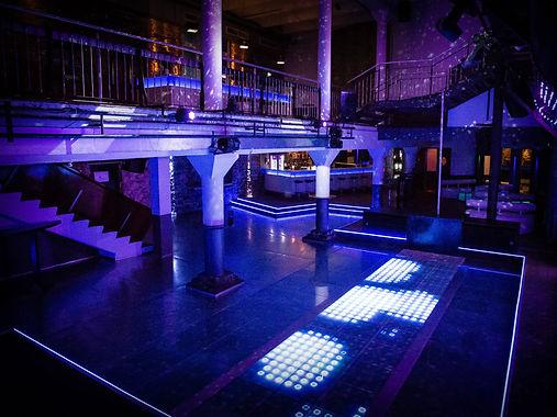 Living, Room, Bielefeld, Disco, Feiern, Party, Gala, Event, Clubbing, Club