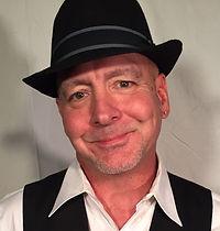 Greg Kennedy Danville Music Guitar Player Songwriter