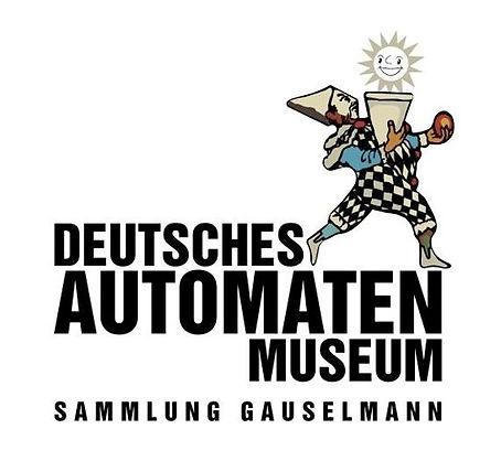 deutsches-automatenmuseum.jpg