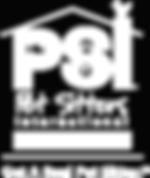 psi-logo-wt.png