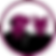 samammals_logo_final_symbol_PNG.png