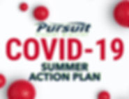 COVID-19 Action Plan Graphic.jpg