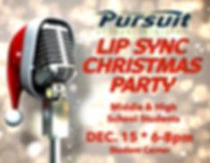 Pursuit Lip Sync Party 2019.jpg