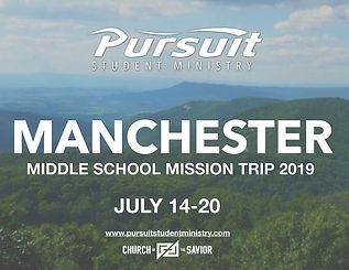 MS MISSION TRIP 2019 PROMO.jpg