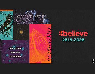 Believe 2020.jpg