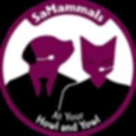 samammals_logo_final_PNG.png