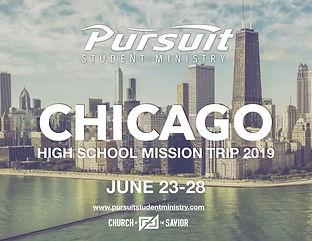 HS MISSION TRIP 2019 PROMO.jpg