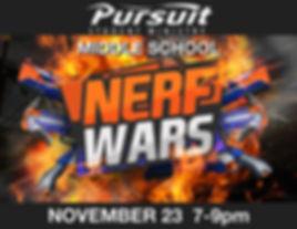 PURSUIT MS NERF WARS 2019.jpg