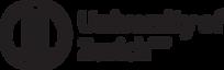 uzh_logo_e_pos.png