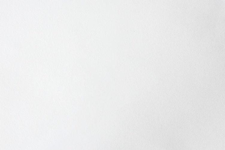 papel-de-parede-papel-branco_53876-65130