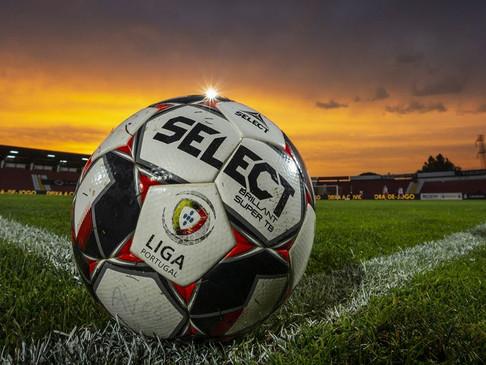 Hooligans: os que não se sabem comportar e estragam o espetáculo do futebol