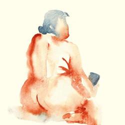 """A Gorda"" de Isabel Figueiredo"